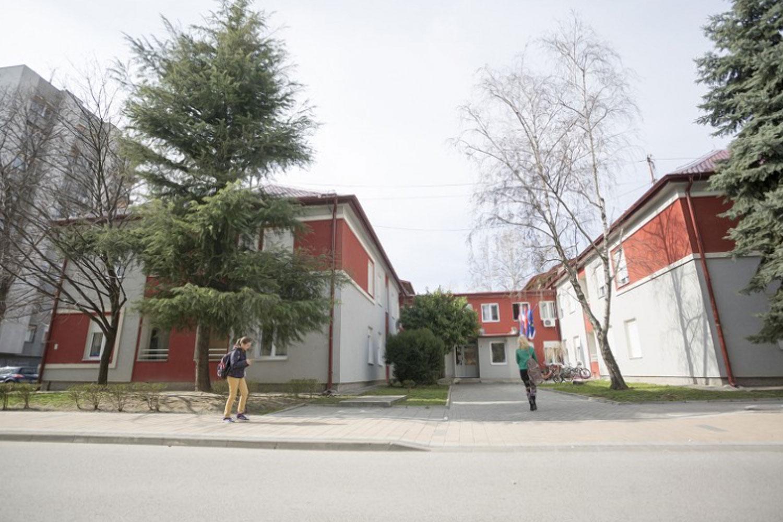 Klara hostel