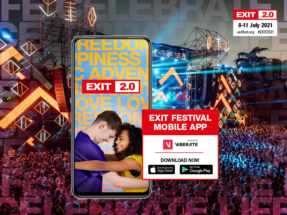1200px-wide_exit-app