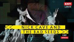 aankondiging_Nick-Cave
