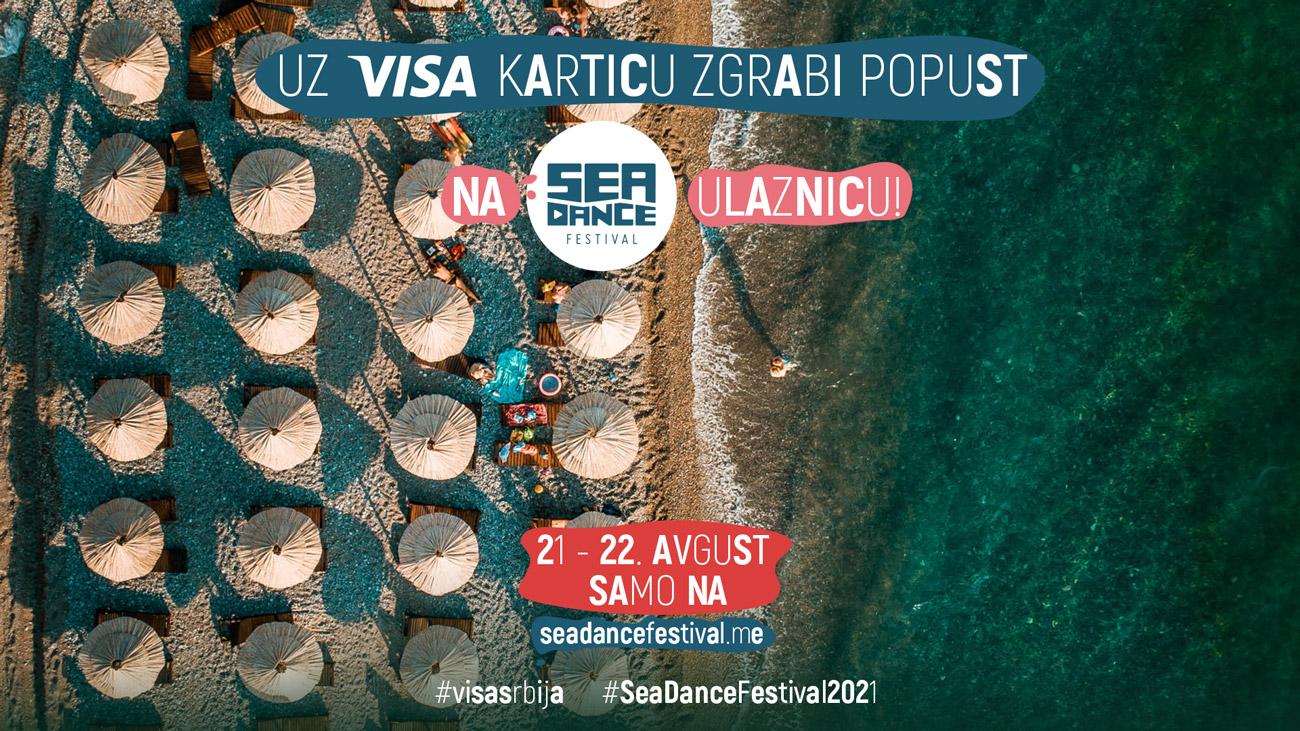 saopstenje_Visa-vikend-akcija